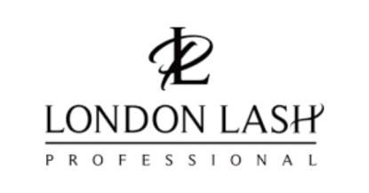 londonlashpro.com